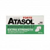 001_Atasol_Forte