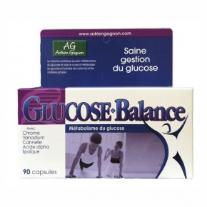 001_Glucose_Balance