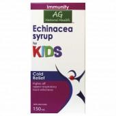 002_Echinacea_Syrup