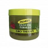 002_Olive_Oil_Formula
