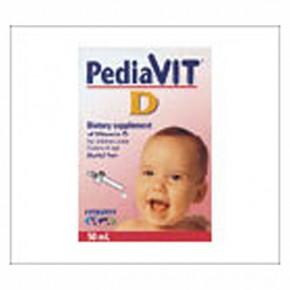 003_PediaVIT_D