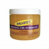 003_Pressing_Oil_Formula