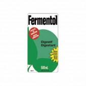 004_Fermentol
