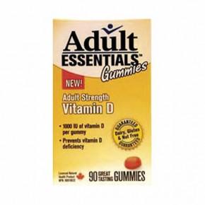 005_Adult_Essential_V_D