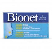 005_Bionet