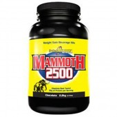 005_Mammoth_2500