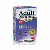 006_Adult_Essential_B-Complex