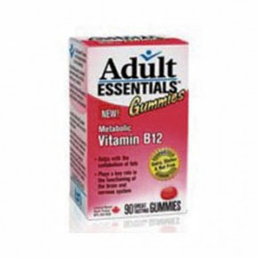 007_Adult_Essential_B12