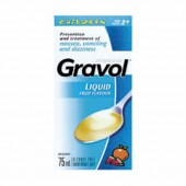 007_Children_Gravol_Liquid