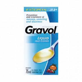 007_Children_Gravol_Liquid