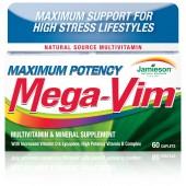 007_Mega_Vim