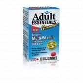 008_Adult_Essential_Multi-Vitamins