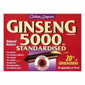 008_Ginseng_5000