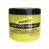 008_Hair_Food_Formula