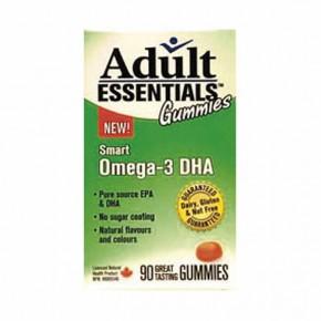 009_Adult_Essential_Omega-3_DHA