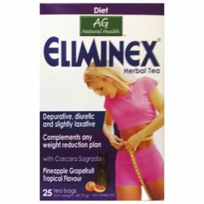 012_Eliminex_Tropical_Flavour
