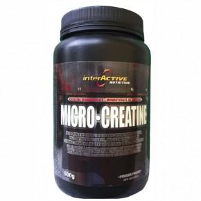 014_Micro_Creatine
