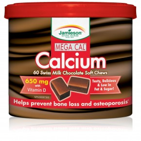 015_Calcium_Chocolate