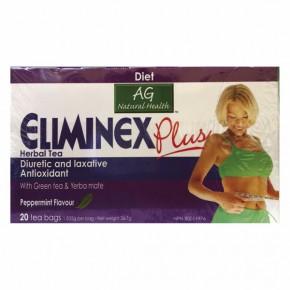 015_Eliminex_Plus_Peppermint_Flavour