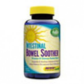 015_INTENSTINAL_BOWEL_SOOTHER