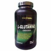 015_L-Glutamine
