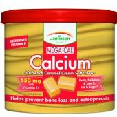 016_Calcium_Caramel