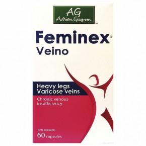 016_Feminex_Veino
