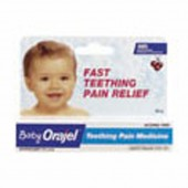 017_Fast_Teething_Pain_Relief