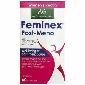 019_Feminex_Post-Meno
