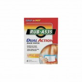 019_Rub-A 535_Dual_Action_BAck_Patch
