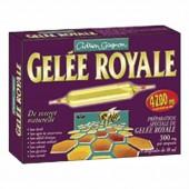 020_Gelee_Royale