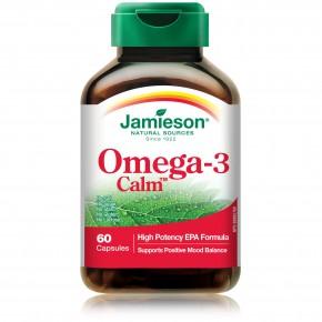022_Omega 3_Calm