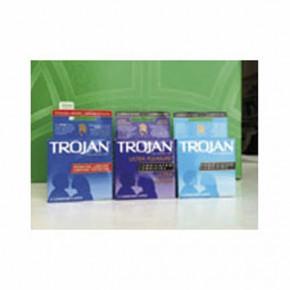 022_Trojan