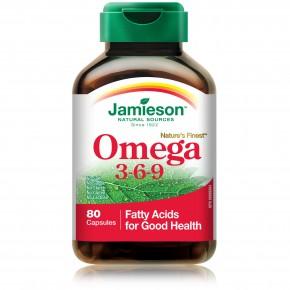 023_Omega 3-6-9