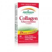 024_Collagen