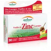 029_Zinc_Lozenges