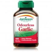 036_Odourles_Garlic