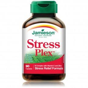 042_Stress_Plex
