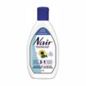 045_Nair_Hair_Removal