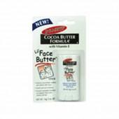 046_Cocoa_Butter_Formula_FAce_Butter