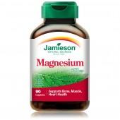 047_Magnesium