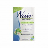 047_Nair_HAor_Remover_Sotthing_Wax_Kit