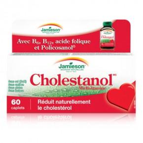 054_Cholestanol