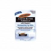 057_Cocoa_Butter_Formula_Moisturizing_Lip_Balm