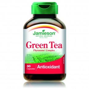 057_Green_Tea