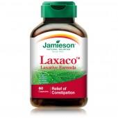 058_Laxaco