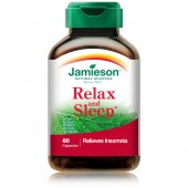 059_Relax&Sleep