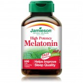 060_Melatonin