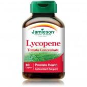 061_Lycopene