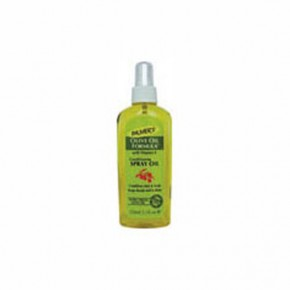 063_Olive_Oil_Formula_Spray_Oil